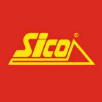 SICO Rent