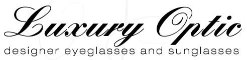 Luxury Optic
