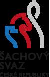 Šachový svaz České republiky